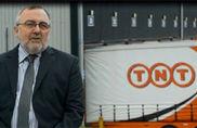 Conveyor Units & TNT